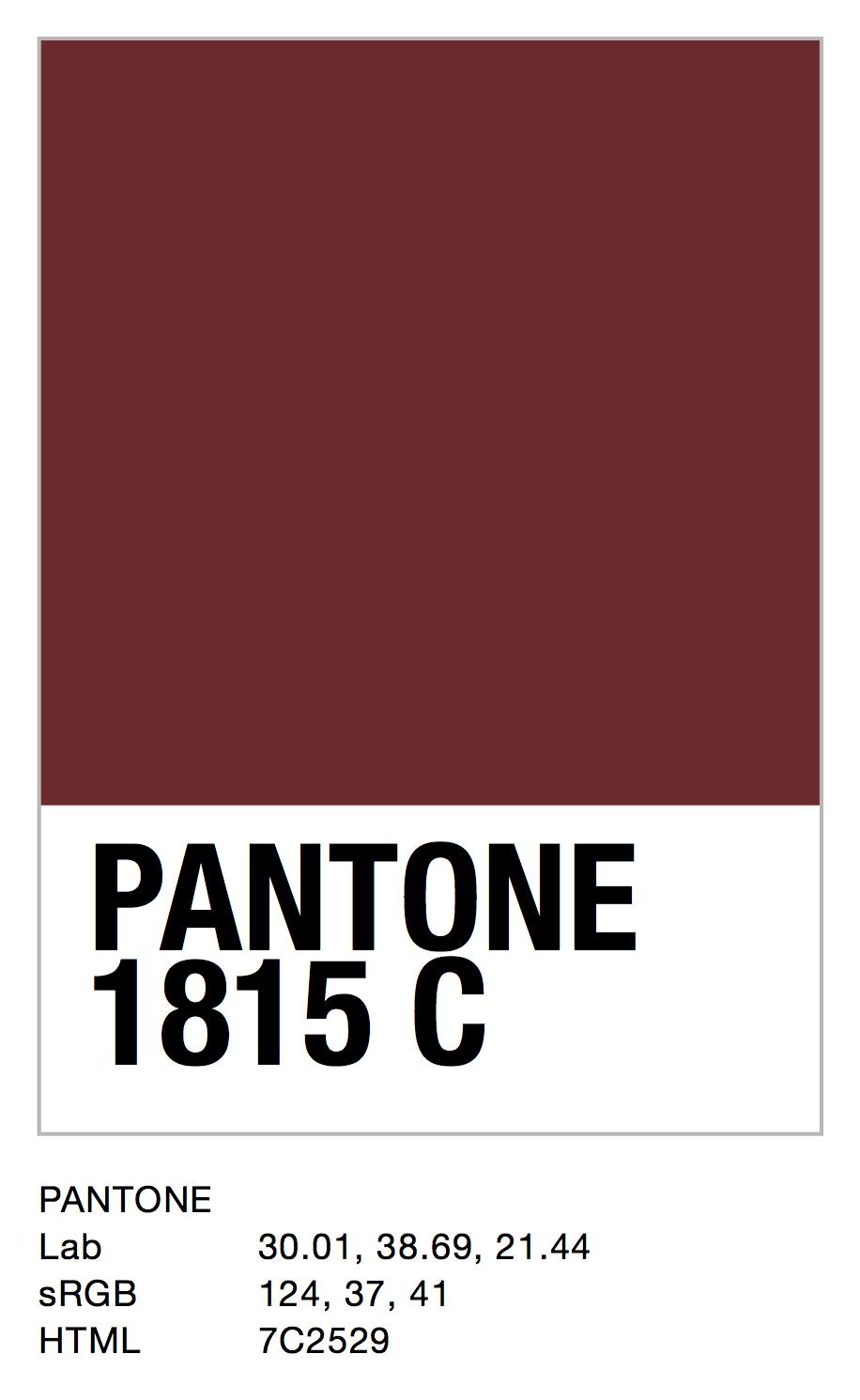 PANTONE 1815 C.jpg