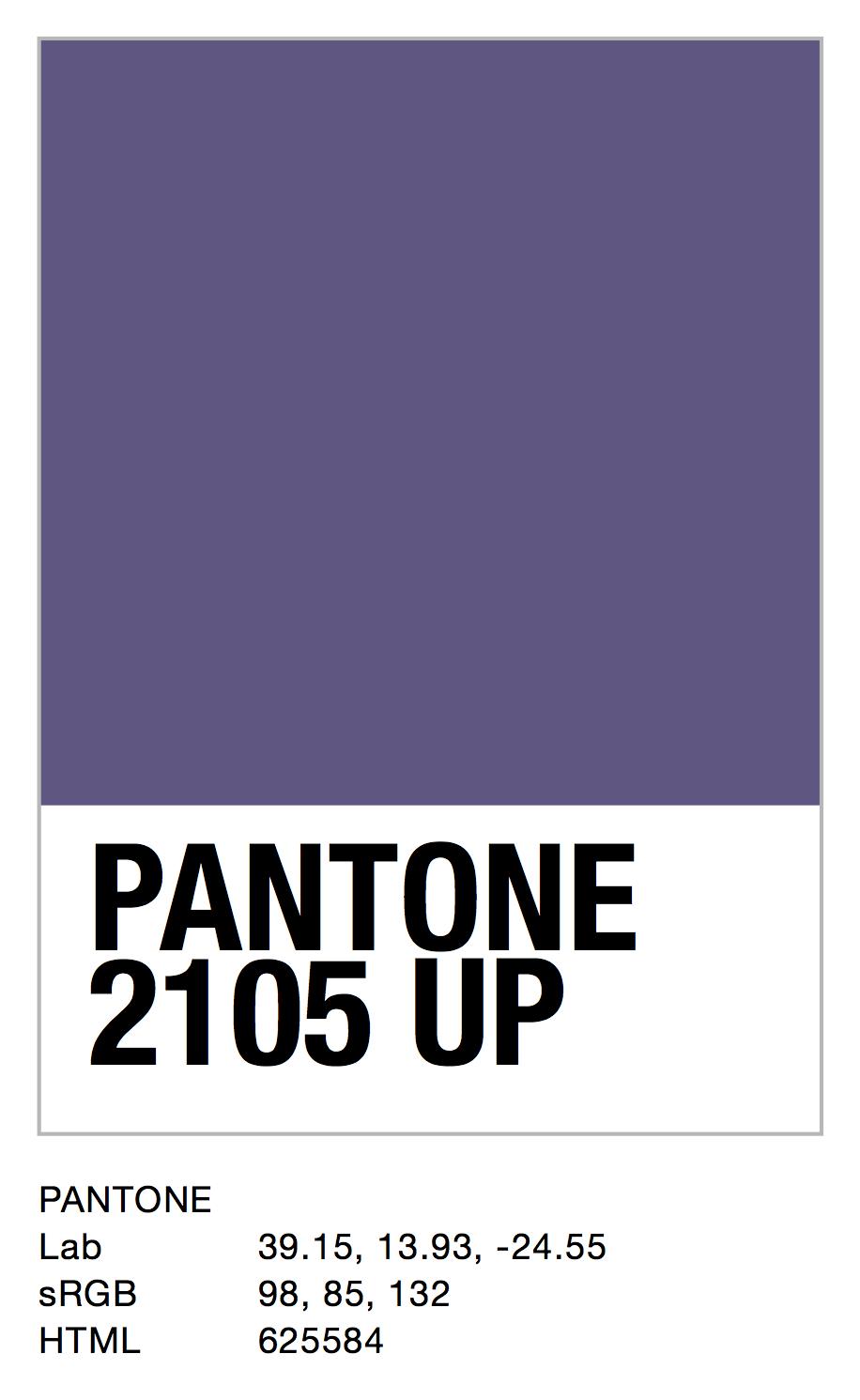 PANTONE 2105 UP.jpg