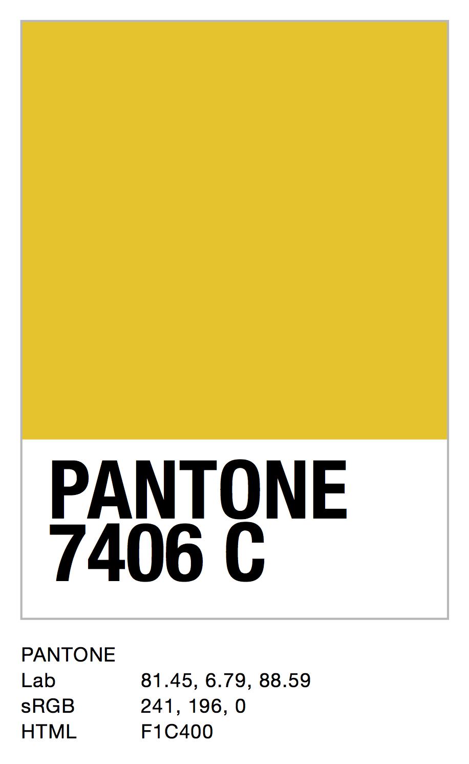 PANTONE 7406 C.jpg