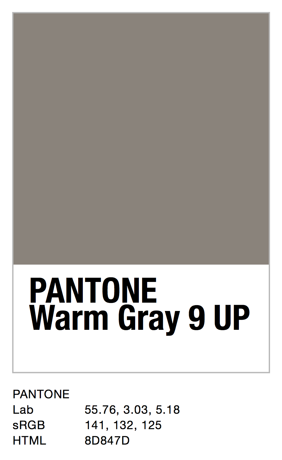 PANTONE Warm Gray 9 UP.jpg