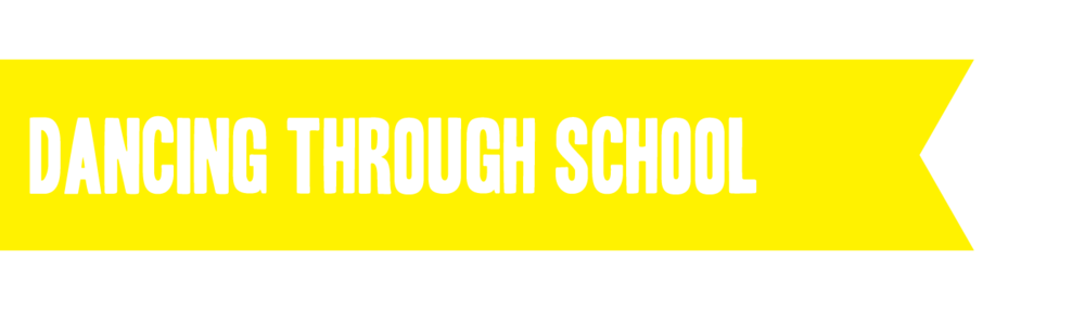 dancingthroughschoolbanner.png