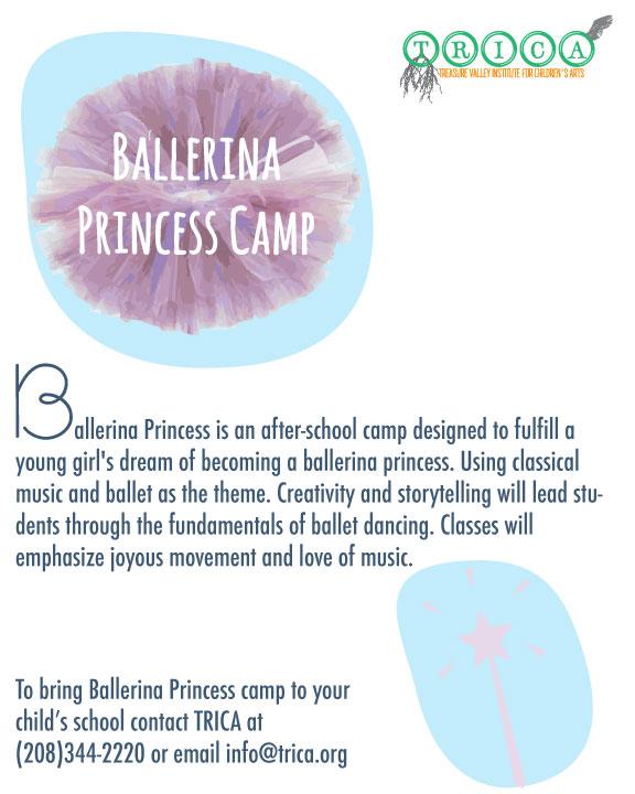 ballerinaprincesscampweb.jpg