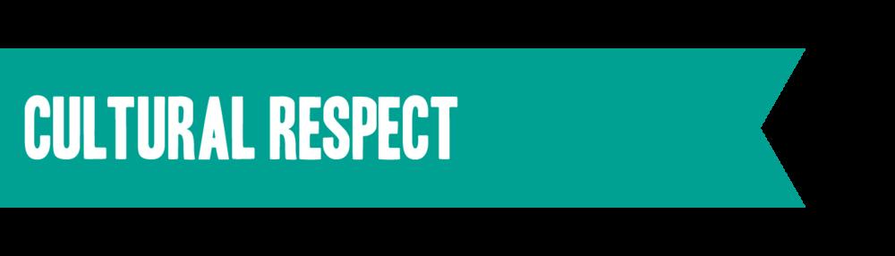 culturalrespectbanner.png