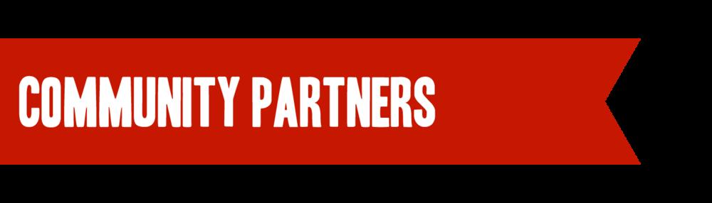 communitypartnersbanner.png