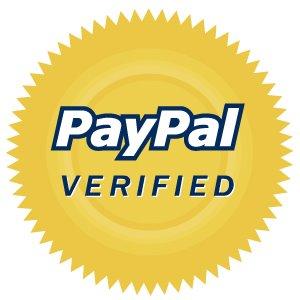 paypal-logo.jpeg