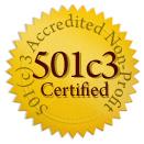 501c3-stamp.jpg