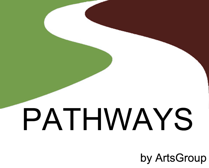 pathways-logo.jpg