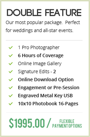 ArtsGroup-Pricing-DoubleF.jpg