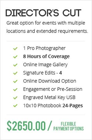 ArtsGroup-Pricing-directc.jpg