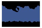 washington bridal showcase logo.png