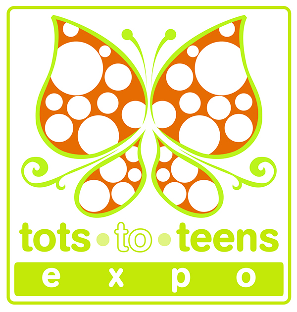 new_tot2teens_logo-wp.jpg