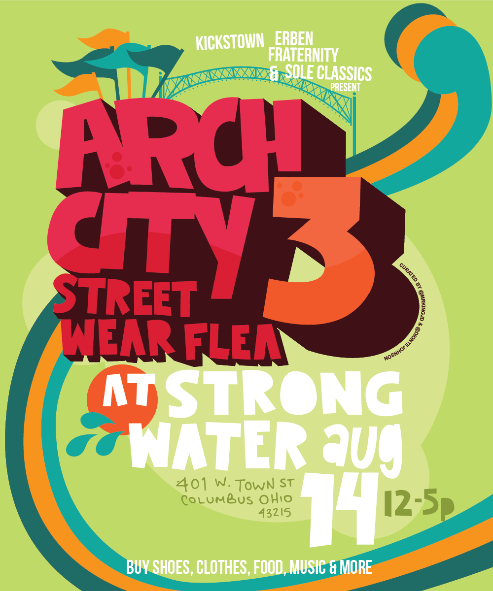 Arch city 3 (second version) 5 final.png