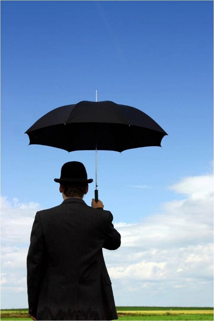 prepared-for-rain-684x1024.jpg