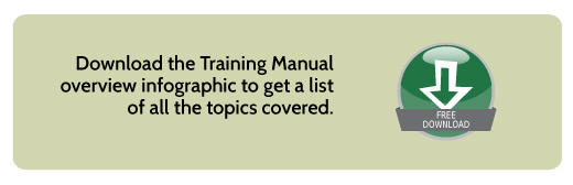 trainingmanual-overview-download.jpg