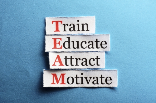 iStock_traineducateattractmotivate_Medium.jpg