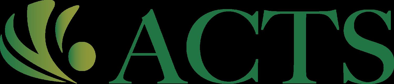 AALAS Certification Courses — ACTSTraining.com