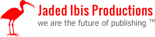 Jaded Ibis logo.png