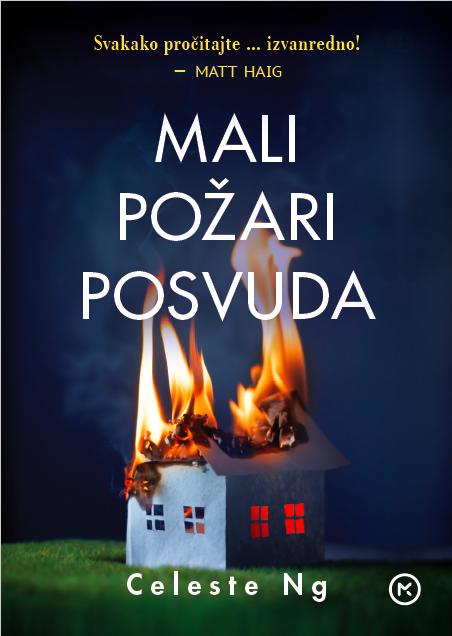Croatian Little FIres Everywhere (Mali požari posvuda).png
