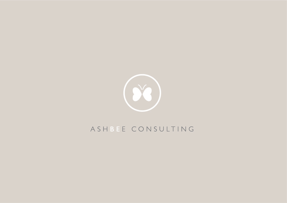 ASHBEE_master_logo.jpg