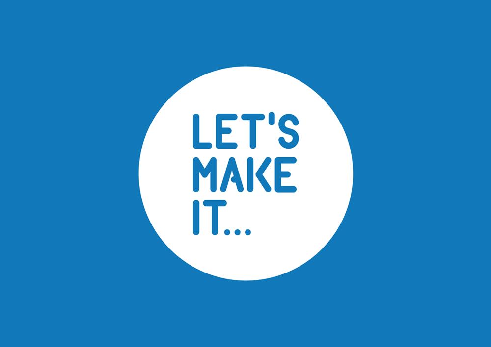 LetsMakeIt_Logo.jpg