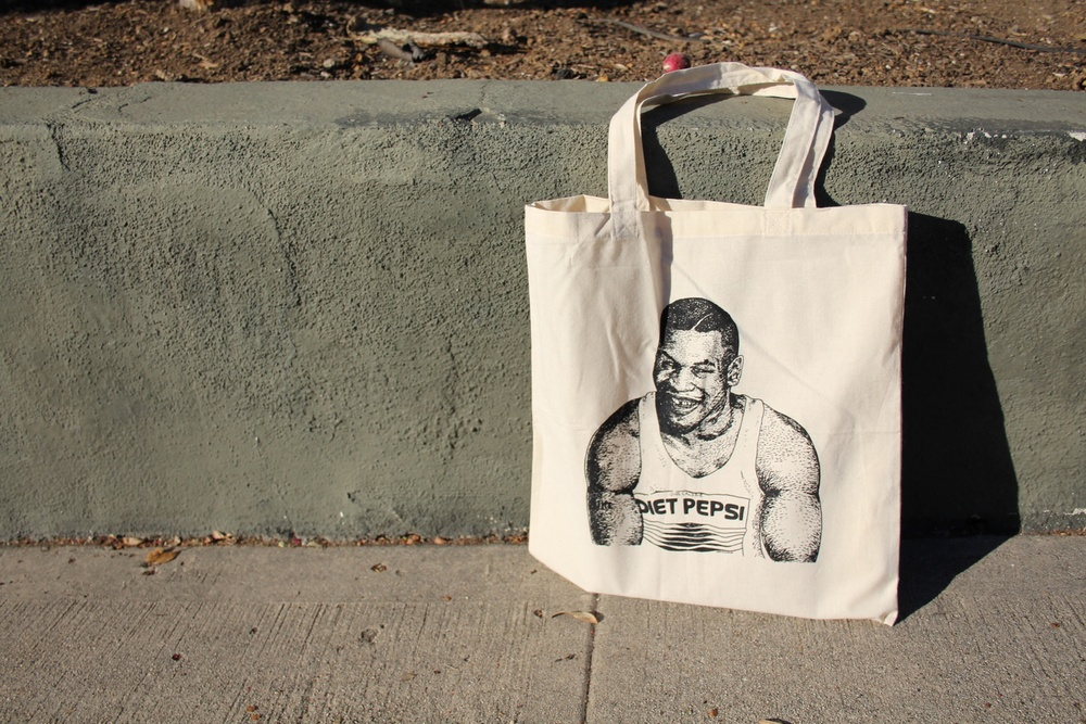 tote bag small.jpg