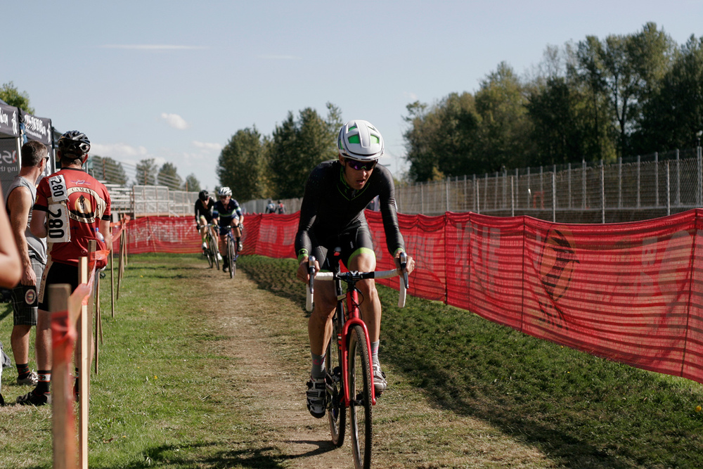 Fun Fact: Not only did Mr. Jones race Milan San Remo this year, but he also finish Paris Roubaix.