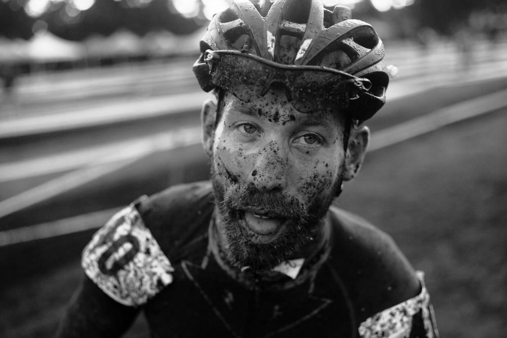 Photos by Andy Bokanev