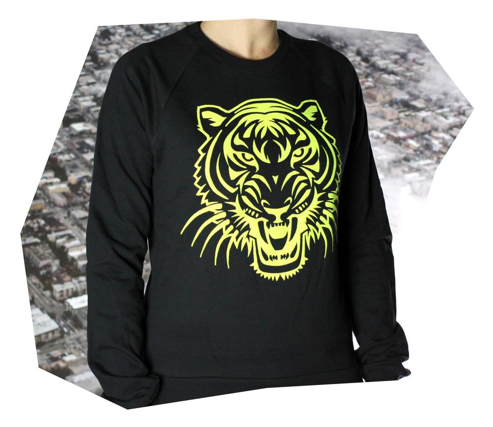 TigerWear.jpg