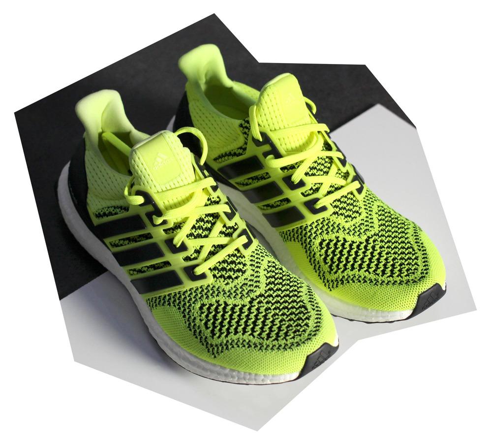 AdidasCrop.jpg