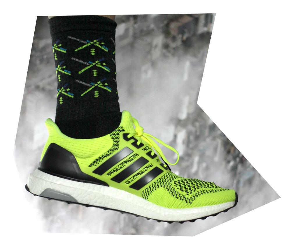 ShoeSockWear.jpg