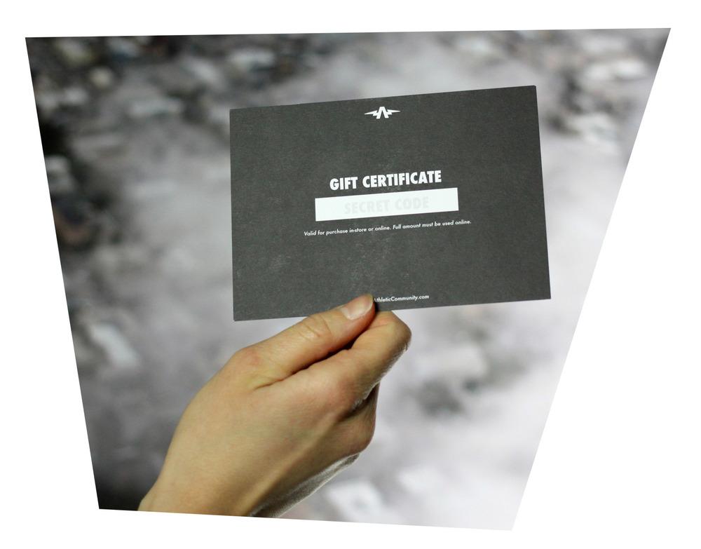 GiftWear.jpg