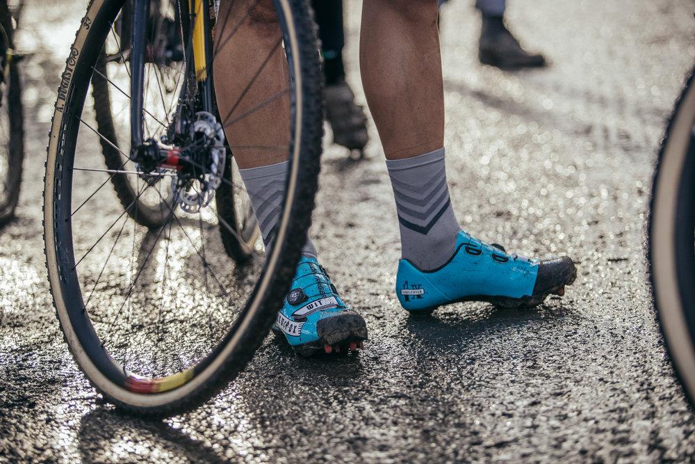 photo by Justin Blumer, Trek Bikes