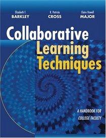 collaborativelearning.jpg