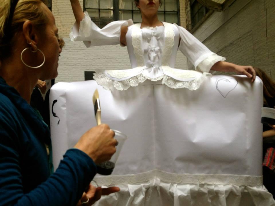 Paperdress.jpg