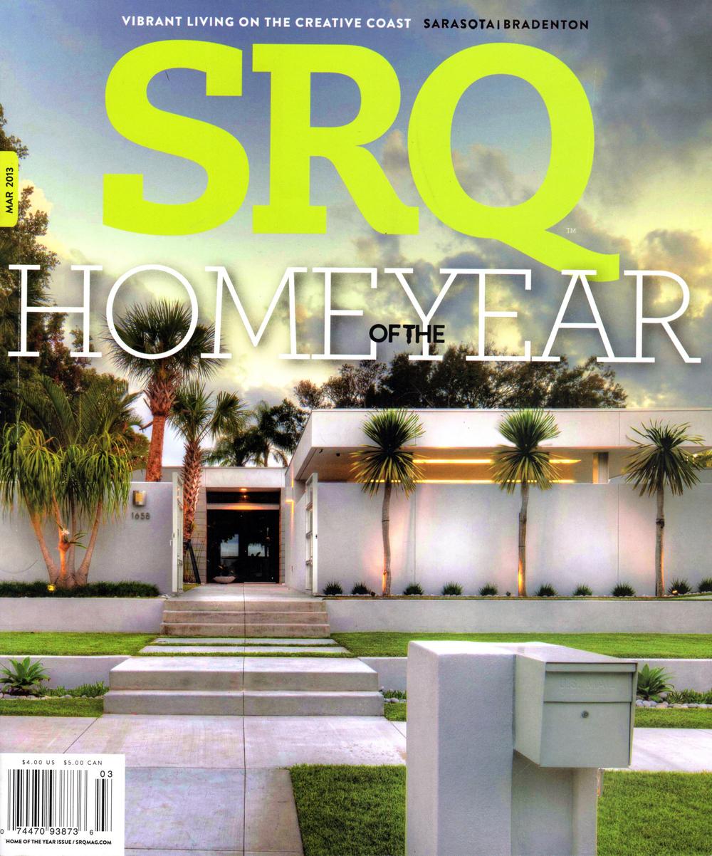 SRQ cover.jpg