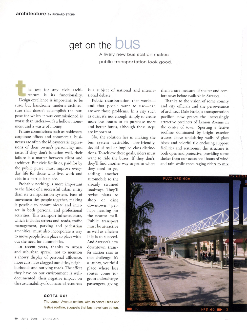 Sarasota 2005 (Publications) 002 SC-6.jpg
