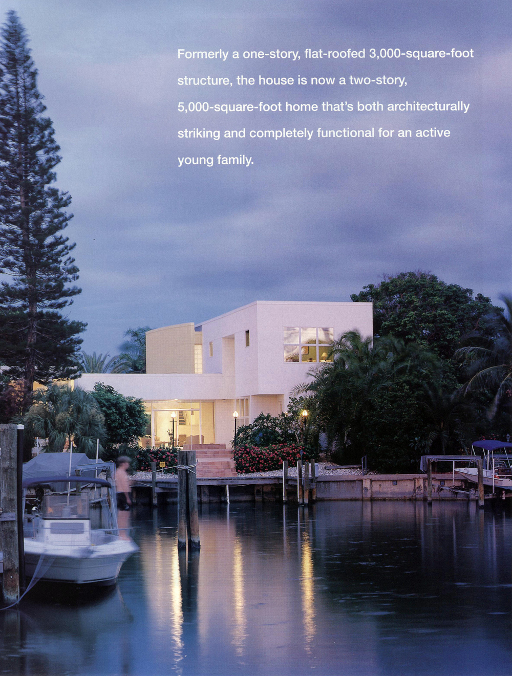 Sarasota Magazine 1999 (Publications) 002 SC-13.jpg