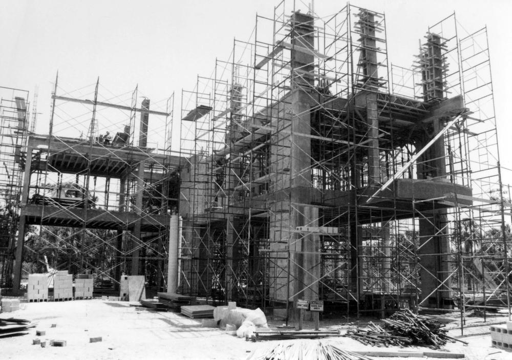 Sarasota-Bay-Residence-Vintage-3.jpg