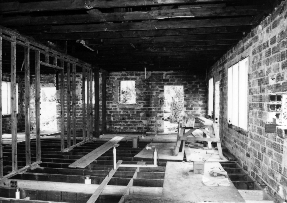 Madison-Vintage-Interior-2-A.jpg