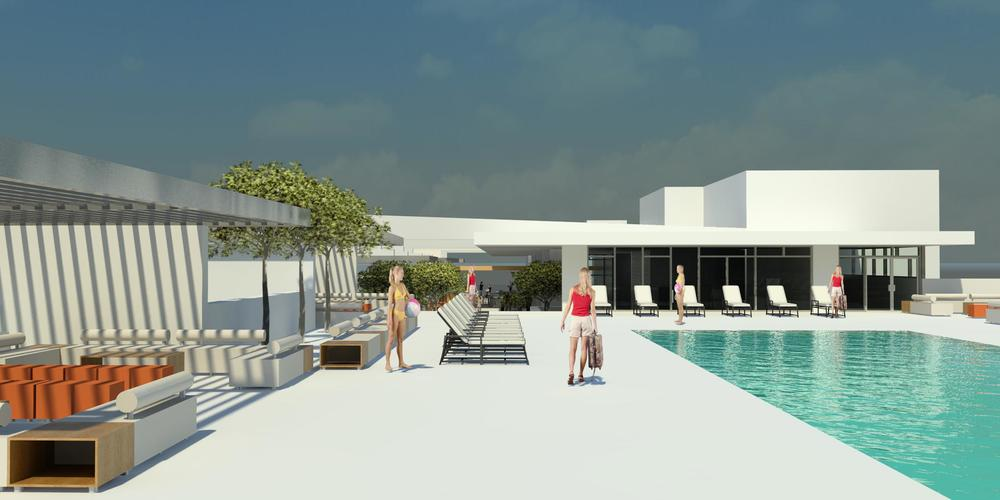 FLORIDA AIA- POOL DECK WEST.jpg
