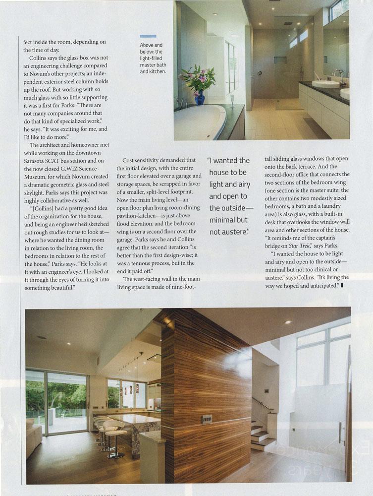 Sarasota-Magazine-3.jpg