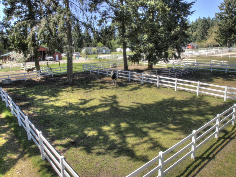 80 AC Ranch GigHarbor 1 016_7_8.jpg