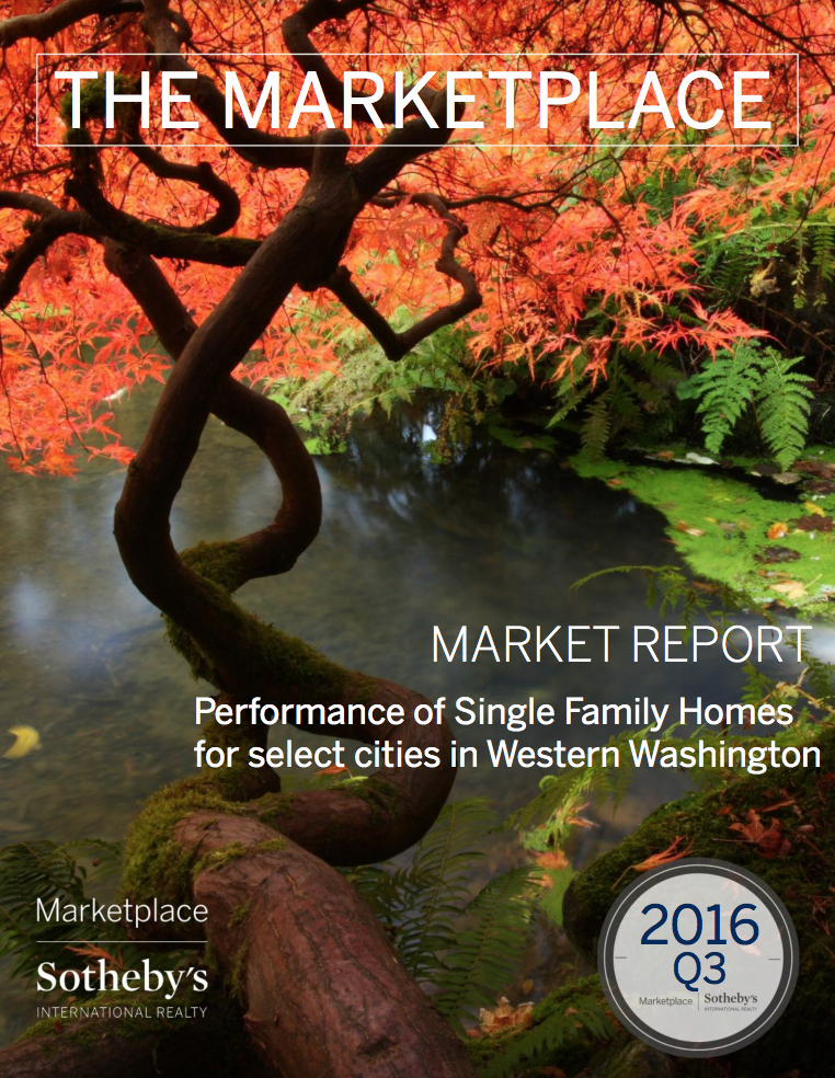 2016 Q3 Market Report Marketplace Sothebys.png
