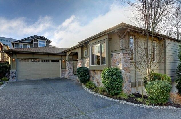 6728 Waterton Cir, Mukilteo - SOLD- $655,000 | LISTING