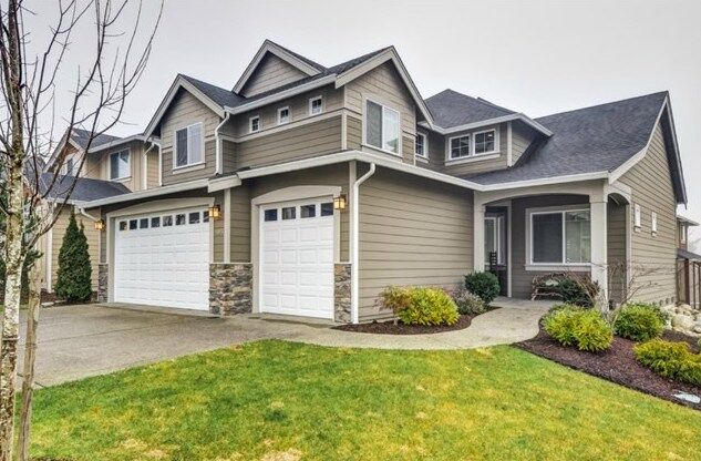 16031 SE 137th Terr, Renton - SOLD- $470,000 | LISTING