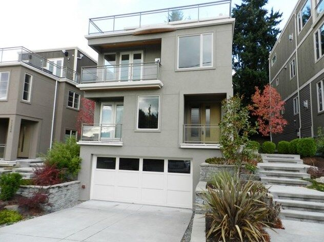 11230 NE 87th St, Kirkland - SOLD- $852,500 | LISTING