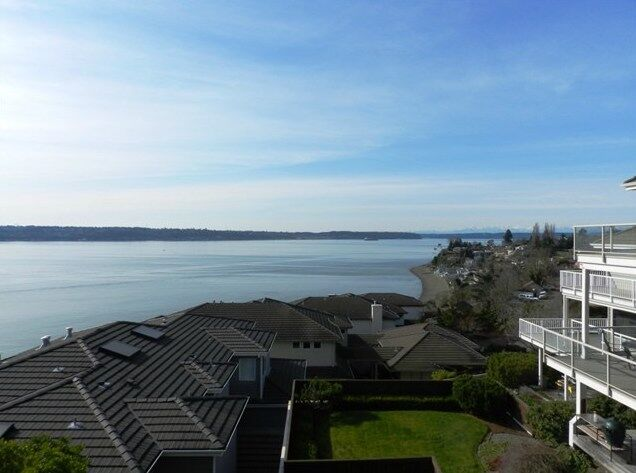 6402 Eastside Dr NE #7, Tacoma - SOLD- $285,000 | LISTING