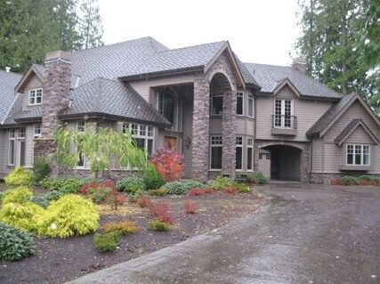 15603 22nd Ct SE, Mill Creek - SOLD- $1,065,000 | LISTING