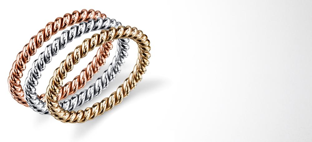 Rope_Rings.jpg