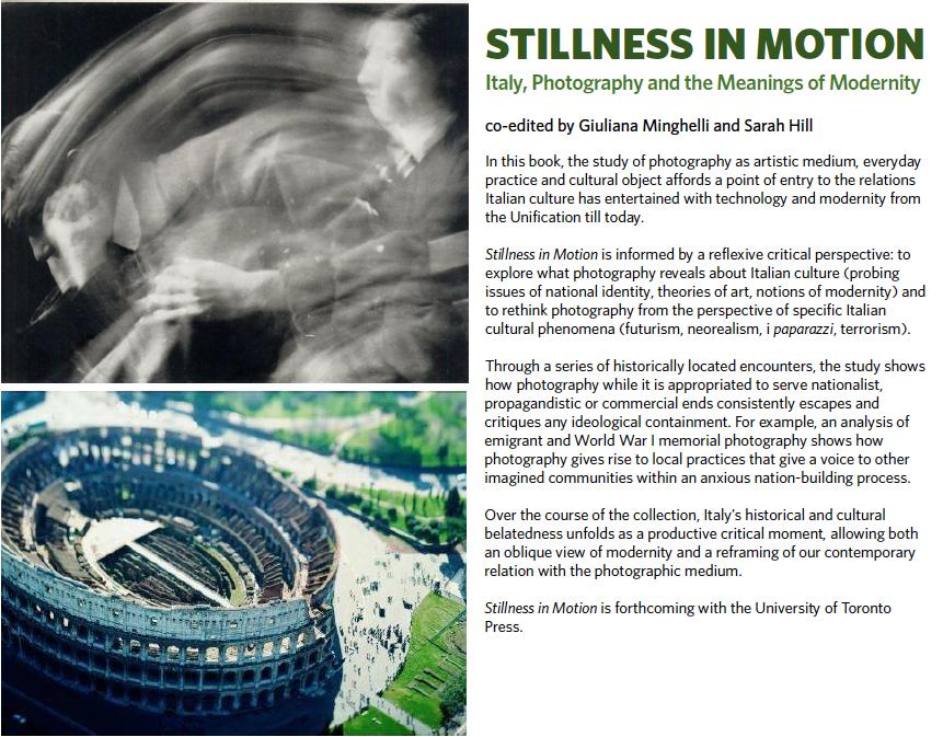 Stillness ImagetextJPG.png